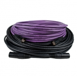 UKphonecatwiring besides Panduit Wiring Duct Cutting Tool Bench Mount moreover How To Punch Down Cat5ecat6 Keystone additionally How To Install A Phone Jack also Ez Rj45 Cat 6 Connector Wiring Diagram. on cat6 b wiring diagram