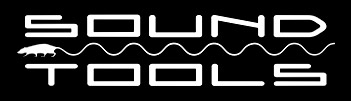 SoundTools - Designer of fine USA made audio tools and gadgets. Based on 30+ years of touring sound and installation experience
